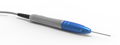 dental handpiece