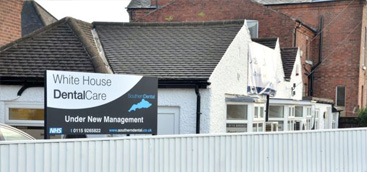 Nottinghamshire dentist Desmond D'Mello struck off by General Dental Council