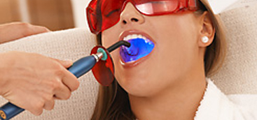 Global Dental Laser Market 2016: Industry Analysis, Growth, Size, Share & Forecast – 2021