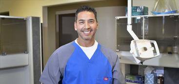 Schools seek to raise participation in dental programs