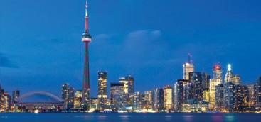 Global Dental Lasers Market New Report by Data Bridge Market Research
