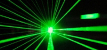 Can laser therapy accelerate orthodontic tooth movement?