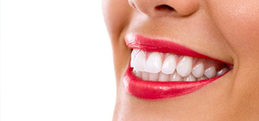 9 Teeth Whitening Hacks To Help You Get The Perfect Smile